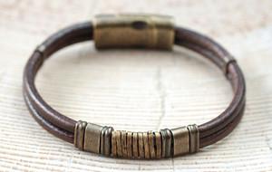 Rugged Bracelets