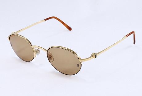 Luxury Designer Sunglasses