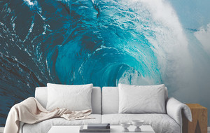 Remarkable Wall Murals
