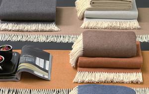 Lavish Italian Textiles