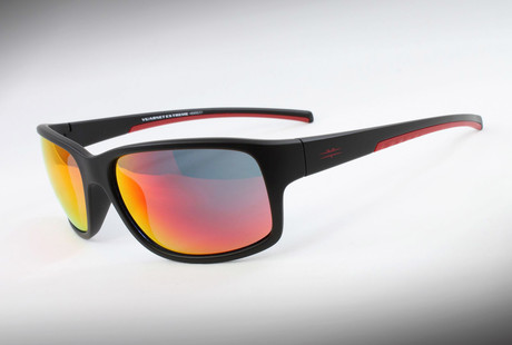 Iconic French Sunglasses