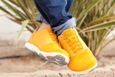 Stylish Slip-Ons & Sneakers