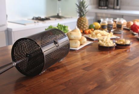 Functional & Unique Kitchen Gadgets