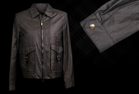 Elite Jackets