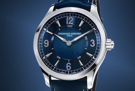 Sophisticated Swiss Watches