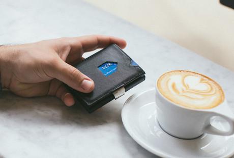 The Modern Wallet