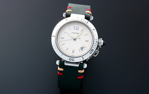 Renowned Watches