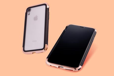 Innovative Luxury iPhone Cases