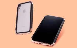 Innovative Luxury iPhone Cases