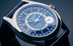 Renowned Luxury Watches