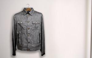 Luxury Designer Jackets