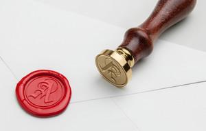 Pop Culture Wax Seal Kits