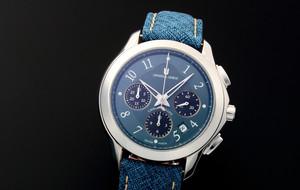 Incredible Luxury Watches