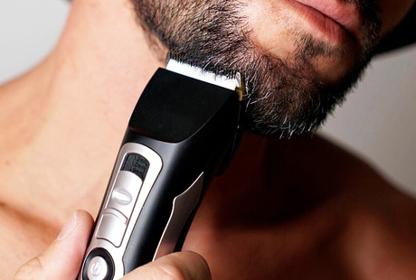 Innovative Grooming Essentials