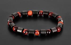 Transformative Beaded Bracelets
