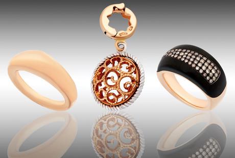Fine Jewelry Since 1888