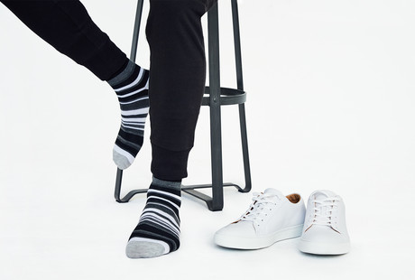 Stylish Socks