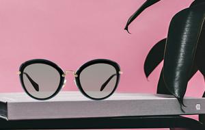 Versace, Balenciaga, & More