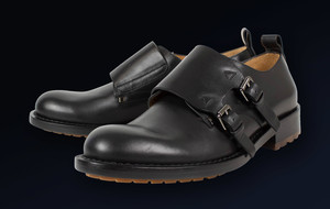 Stylish Dress Shoes & Sneakers