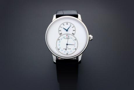 Iconic Luxury Watches