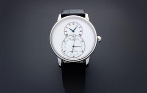 Iconic Luxury Watches