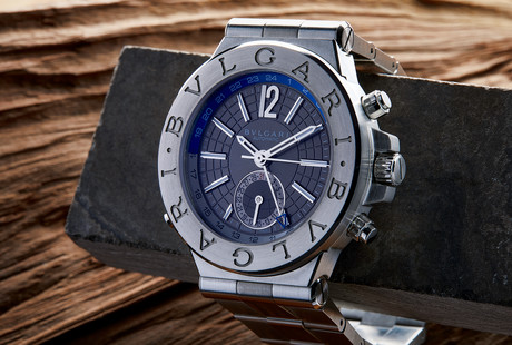 Enticing Luxury Watches