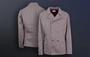 Designer Coats & Jackets
