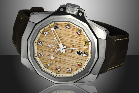 Bold & Outstanding Watches
