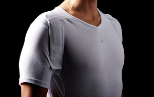 Stylish Posture Apparel