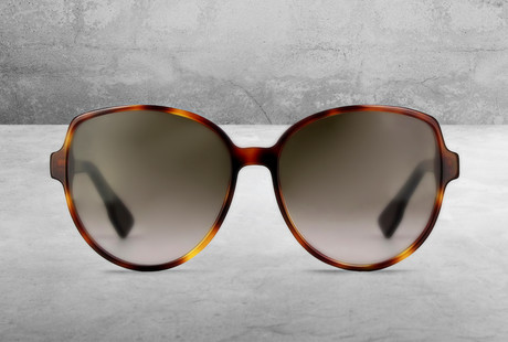 Men's & Women's Sunglasses