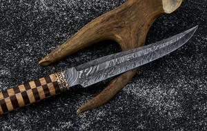 Vision Knives