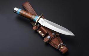 Elite Tac Knives