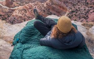 The Highly Versatile Outdoor Blanket