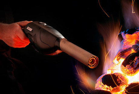 High-Performance Lighters