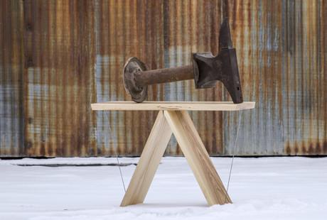 Modern American Craftsmanship