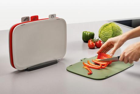 Everyday Kitchen Essentials