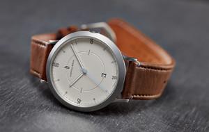 Award-Winning German Watches