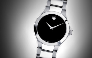 Legendary Watch Design
