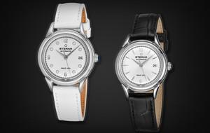 Exquisite & Elegant Watches