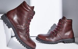 Fresh Footwear