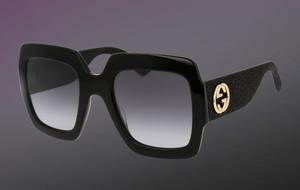 Women's Sunglasses + Optical Frames