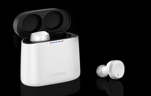 The Tempo T5 Headphones