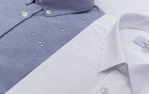 Stain & Odor Repellent Shirts