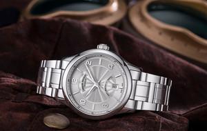Artisanal Swiss Watches