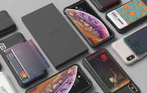 All-in-One Phone Cases
