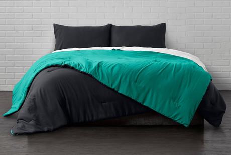 Easy Luxury Bedding