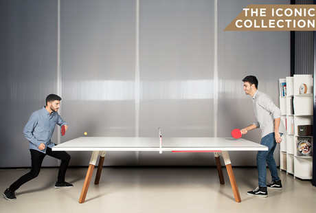 Level Up Your Game Room