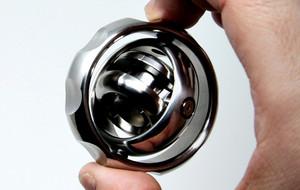 The EDC Gyroscope