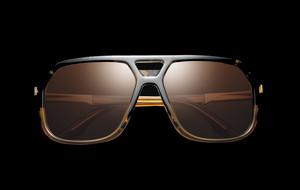 Visionary Sunglasses