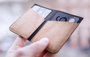 Factory Wallet